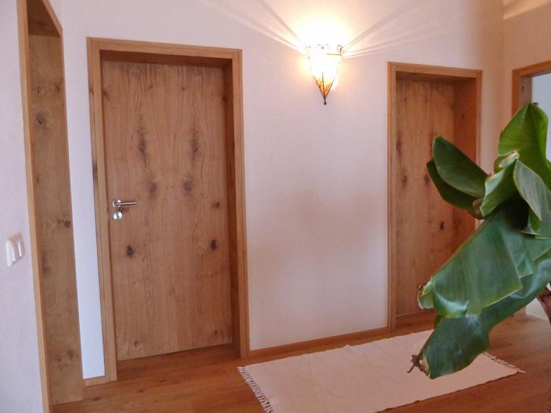 t ren kaufbeuren mauerstetten allg u. Black Bedroom Furniture Sets. Home Design Ideas
